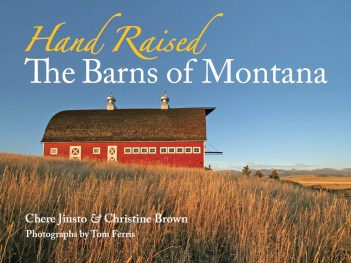 Hand-Raised-Barns-T.-Ferris_web.jpg