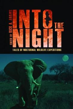 Into_the_Night.jpg