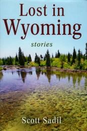 Lost-in-Wyoming_web.jpg