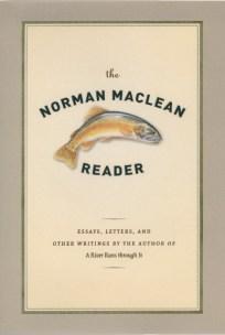 Maclean-Reader-Cover_web.jpg