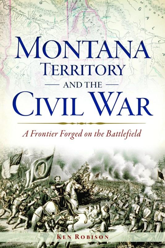 Montana_Territory_and_the_Civil_War.jpg