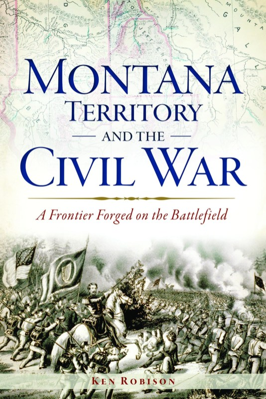 Montana_Territory_and_the_Civil_War.jpg
