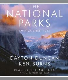 National-Parks_web.jpg