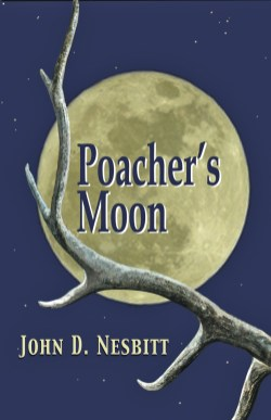 Poachers-Moon_web.jpg