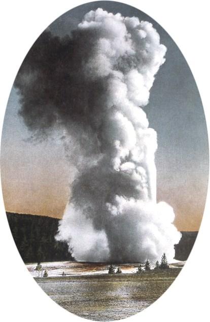 Postcard-Old-Faithful-Frank-J-Haynes_web.jpg