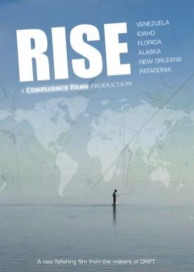 RISE-DVD-Box-Cover_web.jpg