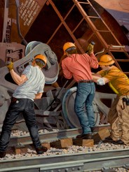 Section-Crew-Working-A-Wreck_web.jpg