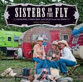 Sisters-on-the-Fly_web.jpg