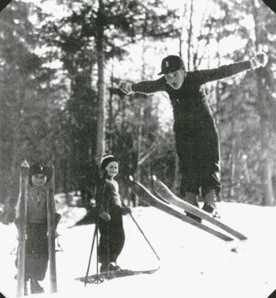 Ski-jumper_web.jpg