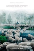 Sweetgrass_DVD_web.jpg