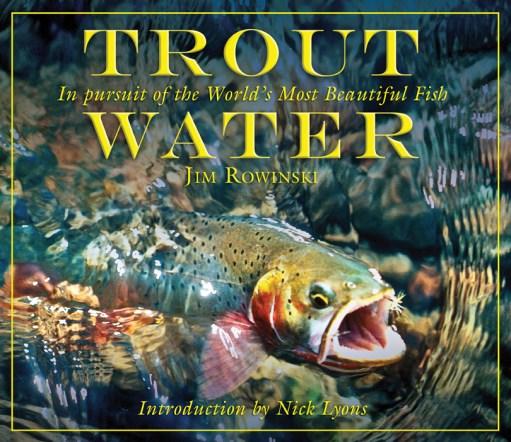 Trout-Water_web-.jpg