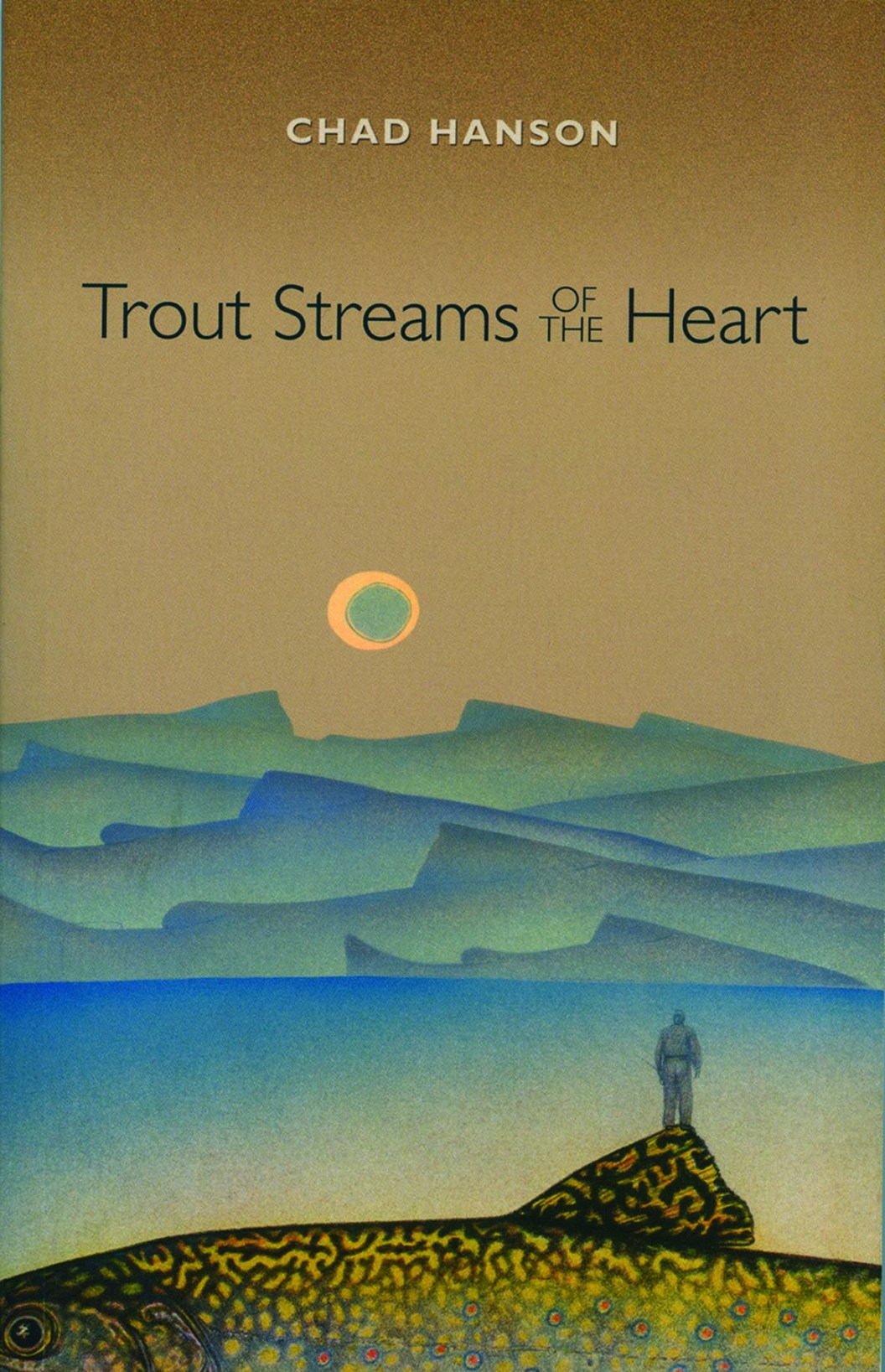 Trout_Streams.book.cover.jpg