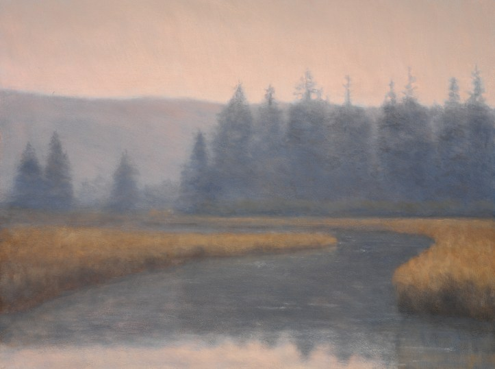 """WAITING FOR THE HATCH 