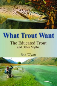 What_Trout_Want.jpg
