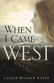 When-I-Came-West_web.jpg