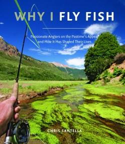 Why_I_Fly_Fish.jpg