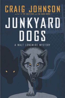 WritingWest-JunkyardDogs_web.jpg