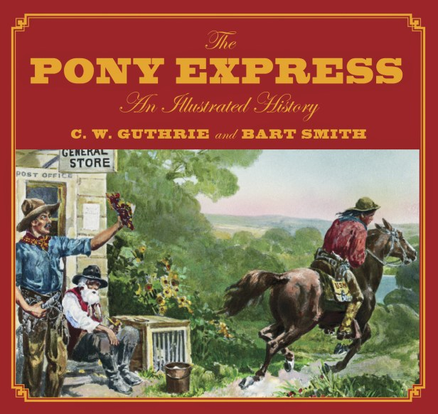 WritingWest-PonyExpress_web.jpg