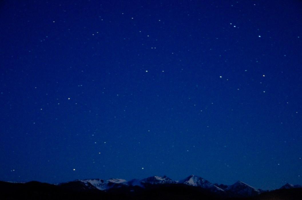 big_sky_night-2_web.jpg