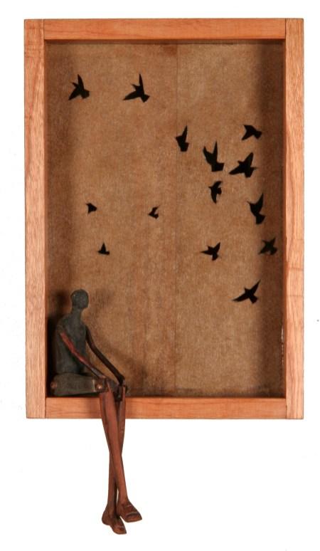 bird-box_web.jpg