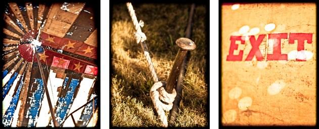 circus-close-ups-composite_web.jpg