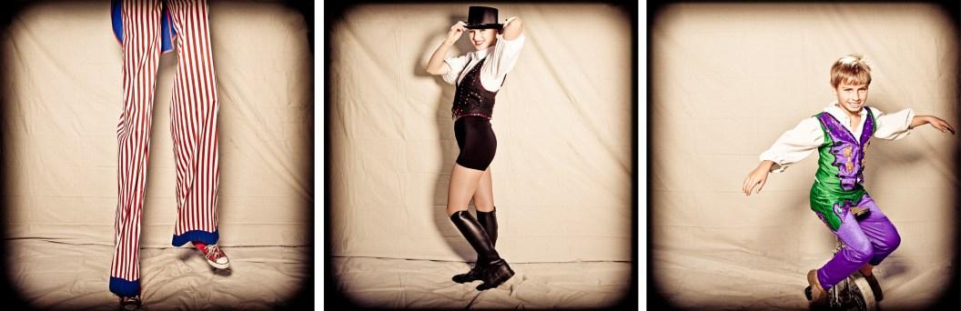 circus-long-legs-composite_web.jpg