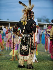 Dancing competitions, in a variety of categories, take place during the course of the Fair.