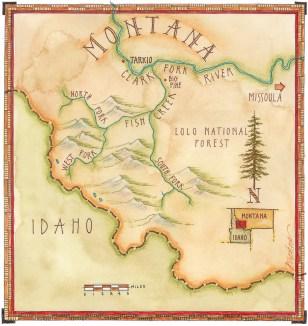 daphne-map-final_web.jpg