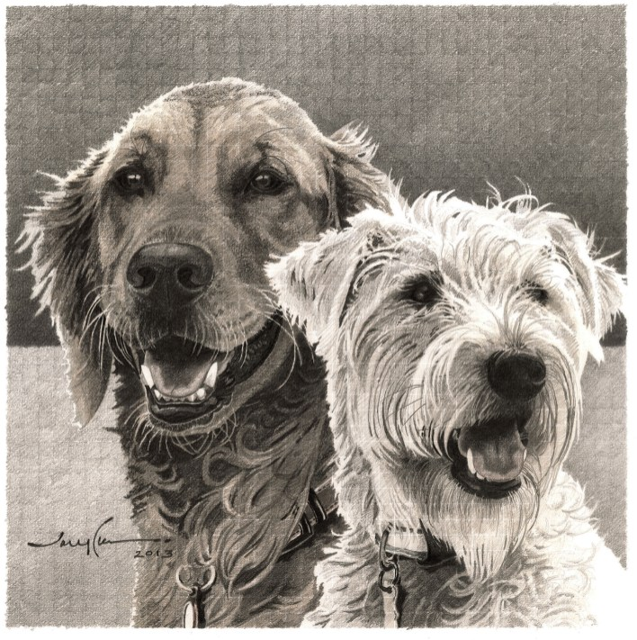 """The Boys"" 