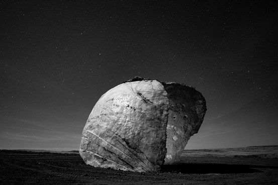 """Beartooth Portal"" by Ricardo Sanz"