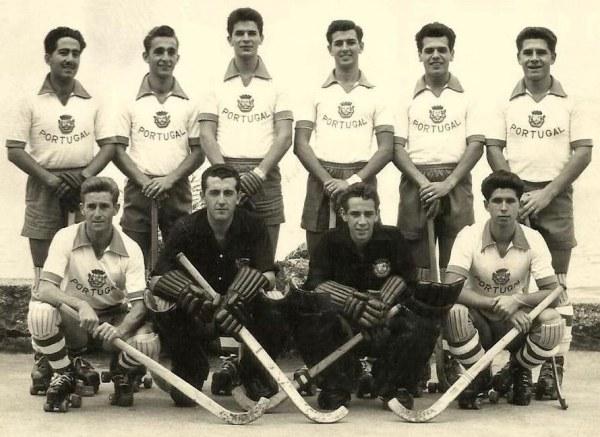 15-a-equipa-de-hc3b3quei-vencedora-do-torneio-de-montreux-1958