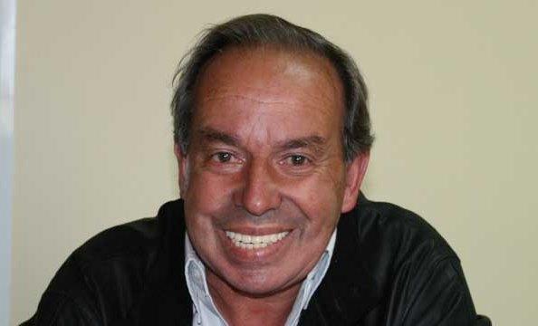 Carlos-Portugal