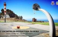 Fórum de Discussão do Bigslam: Basquete feminino da Beira...elege três atletas para colocar no pódio!