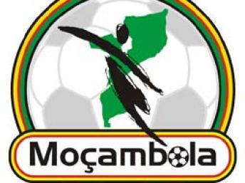 mocambola logo