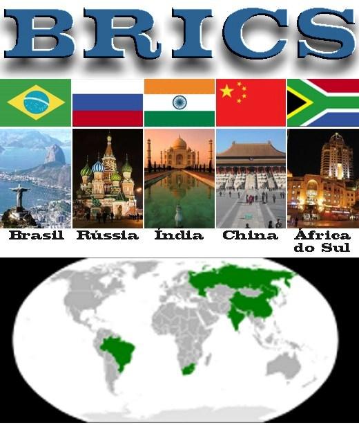 brics (1)