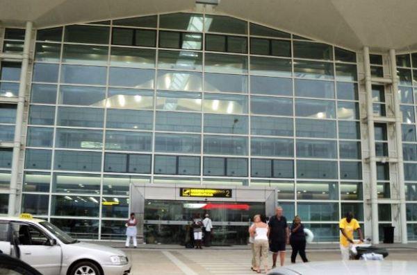 maputo-airport