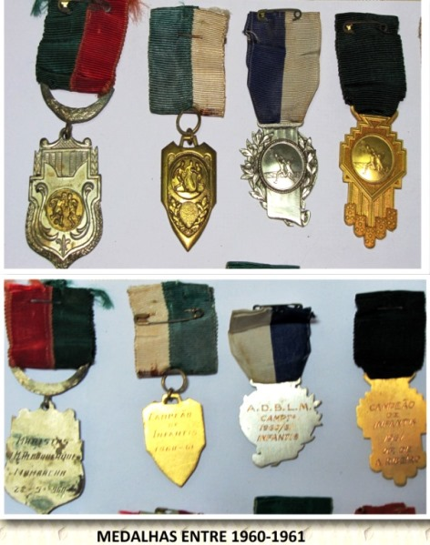Medalhas-2