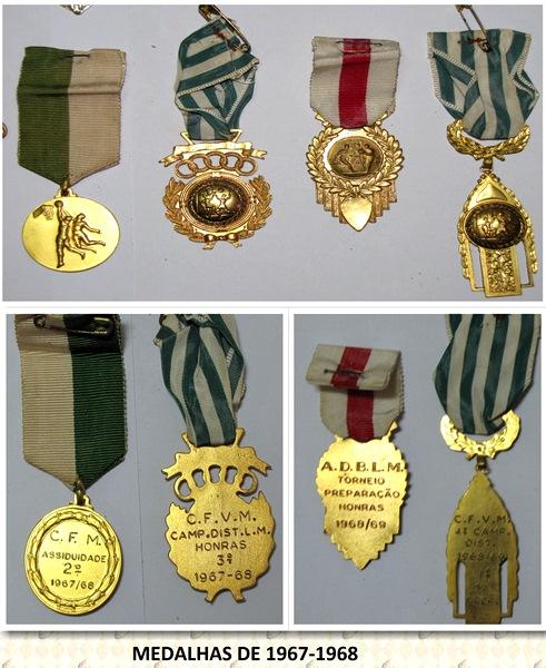 va56b-Medalhas-6768