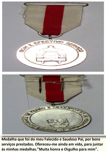 va86-Medalhas-11