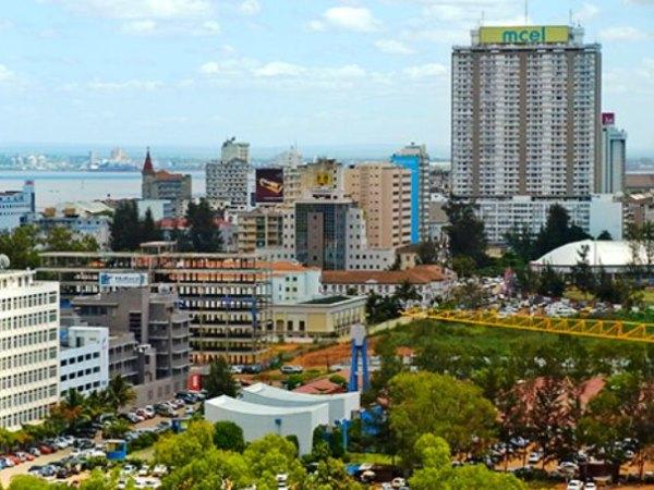 Maputo_cidade