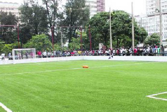 desportivo3