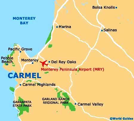 carmel_map1