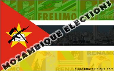 mozambique_elections