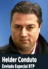 helderconduto_RTP
