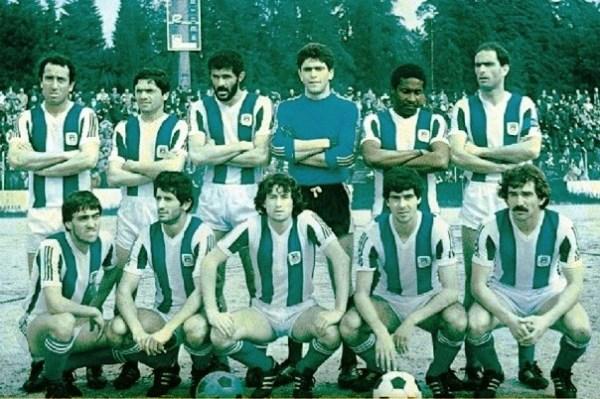 1980-81