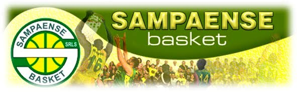 Sampaense