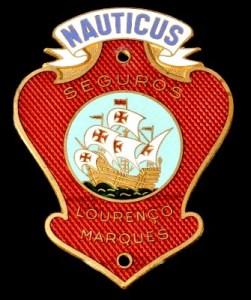 c-s-nauticus