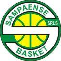 sampaense-basket