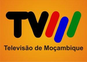 TVM2-mozmaniacos