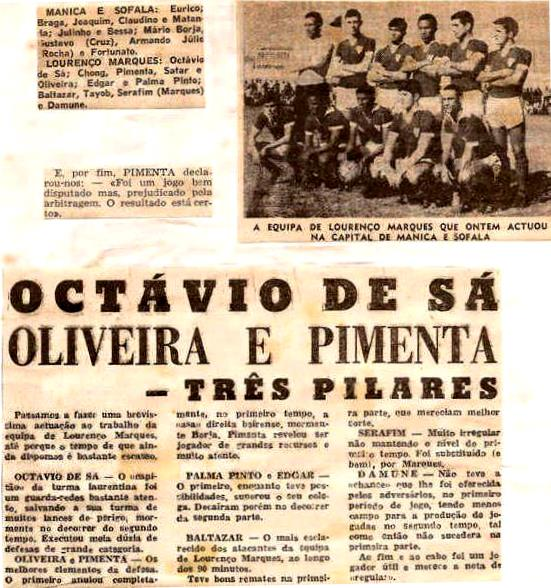 60-1967